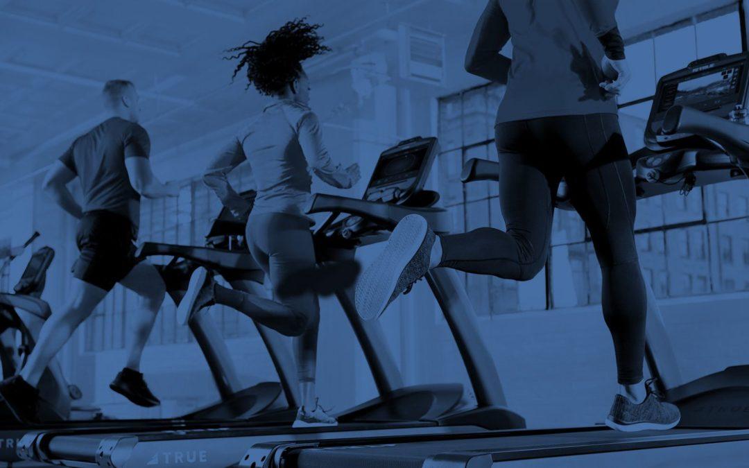 Arkansas Fitness Equipment | The Best Around