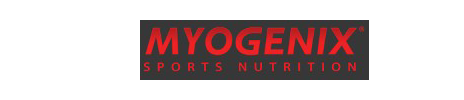 Arkansas Fitness Equipment Myogenix Logo 1532980631