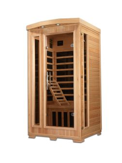 Arkansas Fitness Equipment Saunas Very Nice Photo
